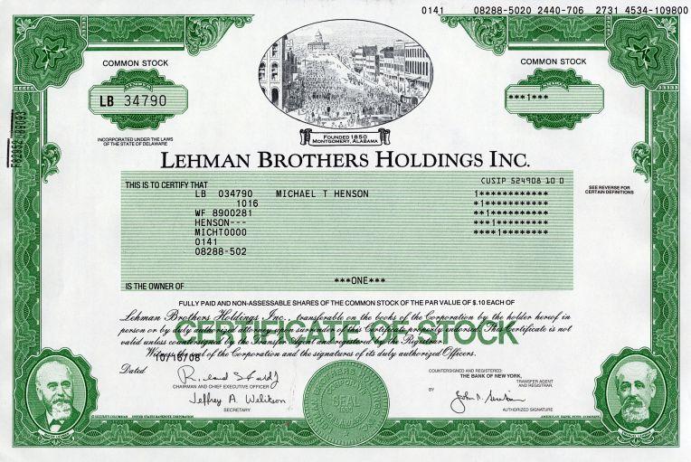 microsoft stock certificate Korestjovenesambientecasco