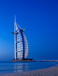 The First Group awards lucky winner an unforgettable stay at Dubai's Burj Al Arab