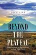 Dick Sisk's new book takes churches 'Beyond the Plateau'
