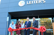 Leiter's Compounding Opens new 22,000 Square Foot Compounding...