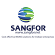 Sangfor Poised to Shake the WAN Optimization Industry in Mid-Market