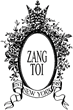 Fashion Designer Zang Toi to Feature Designs at Lolly's Locks' New York City Debut Fundraising Event on November 5