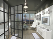 Gridscape Series by Coastal Shower Doors Ranks As Top Performer On The...