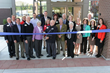 Grand Opening Long-Term Care For Seniors: The Springs at Monarch...