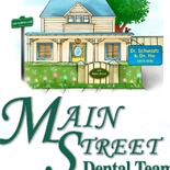 Main Street Dental Team