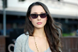Eyewear Envy Optometry Brings Asian Fit Eyewear to the San Francisco...
