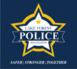 Paul J. Burt Named to Board of Directors of Lake Forest Police...
