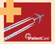 iPatientCare EHR Tracks Patient Travel History for the Early Detection...