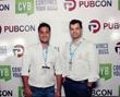 Search Eccentric announces big plans at the Pubcon Las Vegas 2014