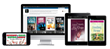 Biblioboard® Library Offers More Publishers And Genres To Growing...