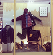 Design Week Portland 2014: IDL Worldwide's Retail Window...