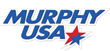 Murphy USA Standardizes on 3xLOGIC Business Intelligence Solution