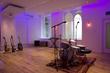 The Church Studios - Live Room B