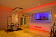 The Church Studios - Live Room B 2