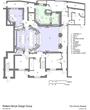 The Church Studios - Drawings