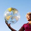 Brookhaven Retreat Celebrates World Mental Health Day