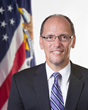 Labor Secretary Thomas Perez to Address Leaders from CTE Community