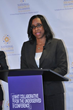 J. Nadine Gracia, MD, MSCE, Deputy Assistant Secretary for Minority Health, and Director of the Office of Minority Health