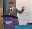 Luis Belen, NHIT Collaborative CEO