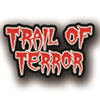 New Frights and Favorite Delights at the Trail of Terror