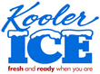 GetUWired Releases Kooler Ice Case Study – Marketing Automation Solutions for an Automated Ice Company