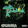 """Sick Bird Releases 5th Solo Album Entitled """"Wild Kingdom"""""""