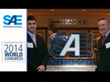 SAE International Announces World Congress Deal with Detroit through at Least 2020