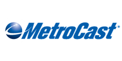 MetroCast serves over 200,000 customers in nine states