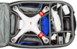 Think Tank Photo Releases Airport™ Accelerator Phantom 2 Quadcopter...