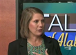 Dale Carnegie Training on Diplomacy and Tact on Birmingham's ABC 33/40 Talk of Alabama