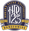 HPU's Homecoming 2014 Celebration Slated for October 24-26