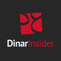 Visit DinarInsider.com for actionable Dinar information