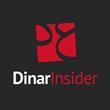 DinarInsider.com  Launches Comprehensive Iraqi Dinar News &...