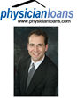PhysicianLoans Announces Tal Frank as President