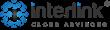 www.interlink.com
