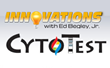 Innovations with Ed Begley, Jr. to feature CytoTest in Upcoming...