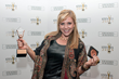 Stevie Awards for Women in Business Announce Finalists in 11th Annual...