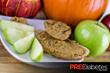 PreDiabetes Centers Gives Clients a Seasonal Recipe for Pumpkin Maple...