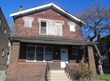 American Homeowner Preservation Resurrects Communities By...