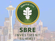 Tax Lien Investment Strategy Revealed at SBRE Summit