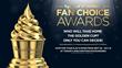 Voting Opens for Yogurtland's Annual Fan Choice Awards
