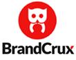 BrandCrux to Attend GITEX 2014 at the Dubai World Trade Centre (DWTC)