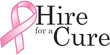 "SL8Z Recruiting Marketplace Announces ""Hire for a Cure"" Social Mission..."