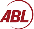 Adaptive Business Leaders (ABL) Organization