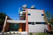 Modern Home Tours Returns to Denver, October 25