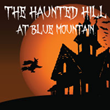 Halloween Comes Early at the Blue Mountain Village, October 24 - 26