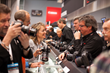 Largest Photography Show in North America Lets Consumers Try Latest...