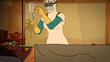Using Animation to Battle Ebola