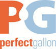 Titan Announces Perfect Gallon™ High-Definition Wetstock Management...