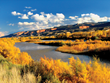 Grand Junction Announces Five Ways to Fall in Love with Fall